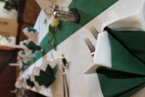 Wiener Gerichte, Hernalser Presshaus, kulinarische Kreation